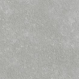 Lattialaatta Pukkila Archistone Lightstone himmeä karhea 598x598 mm
