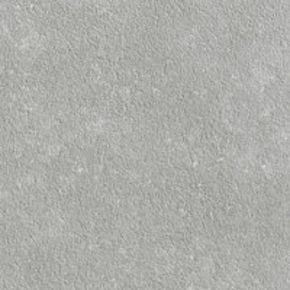 Lattialaatta Pukkila Archistone Lightstone himmeä karhea paksu 598x598 mm