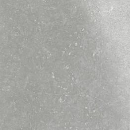 Lattialaatta Pukkila Archistone Lightstone puolikiiltävä 598x598 mm
