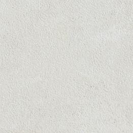 Lattialaatta Pukkila Archistone Limestone Bianco himmeä karhea paksu 598x598 mm
