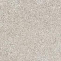 Lattialaatta Pukkila Archistone Limestone Crema himmeä karhea 598x598 mm