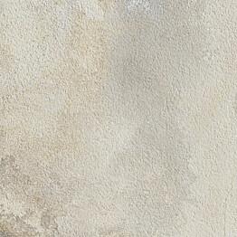 Lattialaatta Pukkila Archistone Pietra di Bavaria himmeä karhea 298x298 mm