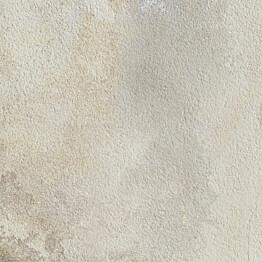 Lattialaatta Pukkila Archistone Pietra di Bavaria himmeä karhea 598x598 mm