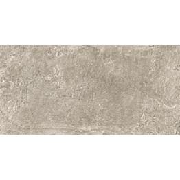 Lattialaatta Pukkila Blackboard Mud himmeä sileä 1198x598 mm