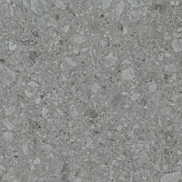 Lattialaatta Pukkila Ceppostone Dark Grey karhea 597x597 mm