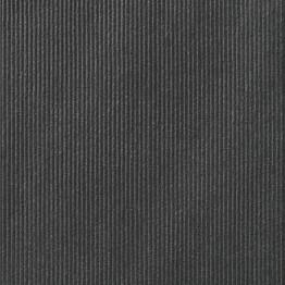 Lattialaatta Pukkila EC1 Barbican Nero himmeä struktuuri 598x598 mm