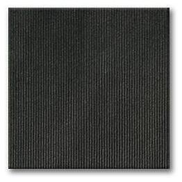 Lattialaatta Pukkila EC1 Levitas T5,6 Barbican Nero himmeä struktuuri 1000x1000 mm