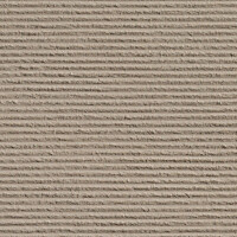 Lattialaatta Pukkila EC1 Levitas T5,6 Holborn Taupe himmeä struktuuri 1000x1000 mm