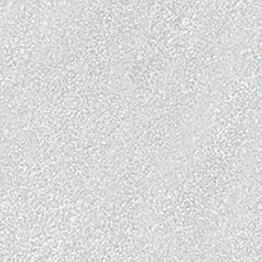 Lattialaatta Pukkila EC1 Levitas T5,6 Regent Gr Ch himmeä sileä 1000x1000 mm