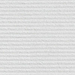 Lattialaatta Pukkila EC1 Levitas T5,6 Regent Gr Ch himmeä struktuuri 1000x1000 mm