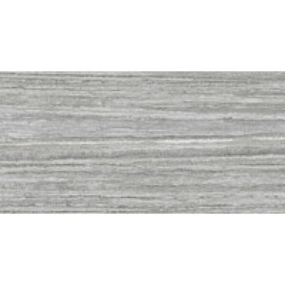 Lattialaatta Pukkila Italian Icon Vein Cut Grey kiiltävä sileä 1190x594 mm
