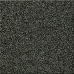 Lattialaatta Pukkila Keradur Technica Antrazit Mix himmeä sileä 296x296 mm