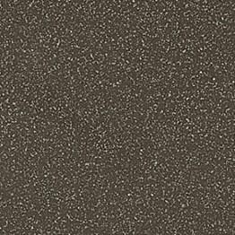 Lattialaatta Pukkila Keradur Technica Basalt Mix himmeä sileä 296x296 mm