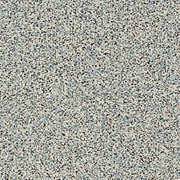 Lattialaatta Pukkila Keradur Technica Granit Mix himmeä sileä 196x196 mm