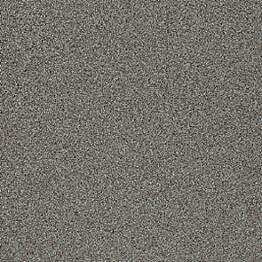 Lattialaatta Pukkila Keradur Technica Graphite Mix himmeä struktuuri 146x146 mm
