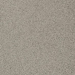Lattialaatta Pukkila Keradur Technica Grau Mix himmeä struktuuri 196x196 mm