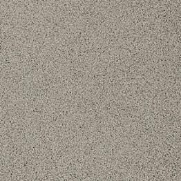 Lattialaatta Pukkila Keradur Technica Grau Mix himmeä struktuuri 296x296 mm