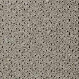 Lattialaatta Pukkila Keradur Technica Grey Mix himmeä struktuuri tähtinasta 146x146 mm