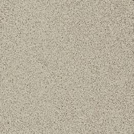 Lattialaatta Pukkila Keradur Technica White Mix himmeä sileä 146x146 mm
