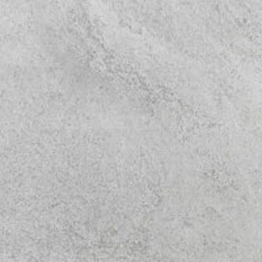 Lattialaatta Pukkila Keratech Light Grey himmeä sileä 200x200 mm