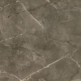 Lattialaatta Pukkila Marble Boutique Amani kiiltävä sileä 594x594 mm