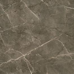 Lattialaatta Pukkila Marble Boutique Amani kiiltävä sileä 785x785 mm
