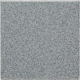 Lattialaatta Pukkila Natura Granite Blue himmeä sileä 146x146 mm