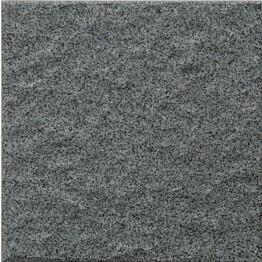 Lattialaatta Pukkila Natura Granite Blue himmeä struktuuri rt 96x96 mm