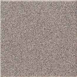 Lattialaatta Pukkila Natura Granite Burgundy himmeä sileä 96x96 mm