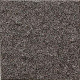Lattialaatta Pukkila Natura Granite Burgundy himmeä struktuuri rt 96x96 mm