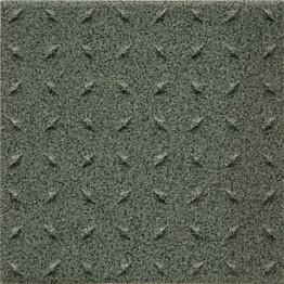 Lattialaatta Pukkila Natura Granite Green himmeä struktuuri dd 96x96 mm