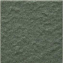 Lattialaatta Pukkila Natura Granite Green himmeä struktuuri rt 96x96 mm