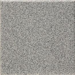 Lattialaatta Pukkila Natura Granite Grey himmeä sileä 96x96 mm