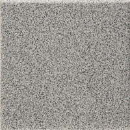 Lattialaatta Pukkila Natura Granite Grey himmeä sileä 96x96 mm lasikuituverkossa