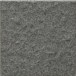 Lattialaatta Pukkila Natura Granite Grey himmeä struktuuri rt 96x96 mm