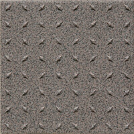 Lattialaatta Pukkila Natura Granite Rose himmeä struktuuri dd 96x96 mm