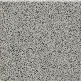 Lattialaatta Pukkila Natura Speckled Grey himmeä sileä 96x96 mm lasikuituverkossa