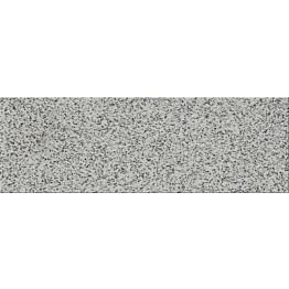 Lattialaatta Pukkila Natura Speckled White himmeä sileä 296x96 mm