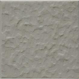 Lattialaatta Pukkila Natura Valkoinen himmeä struktuuri rt 96x96 mm