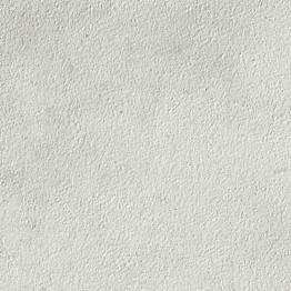Lattialaatta Pukkila Puntozero Latte himmeä karhea 598x598 mm