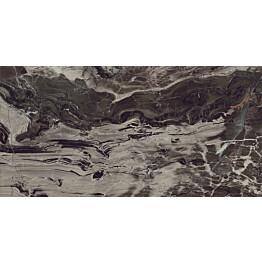 Lattialaatta Pukkila Rock Symphony Power Ruskea kiiltävä sileä 1190x594 mm