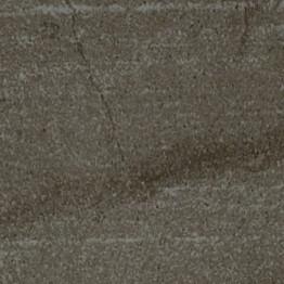 Lattialaatta Pukkila Universal Antracite himmeä karhea 150x150 mm