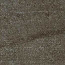 Lattialaatta Pukkila Universal Antracite himmeä karhea 300x300 mm