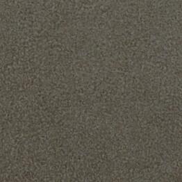 Lattialaatta Pukkila Universal Antracite himmeä sileä 150x150 mm