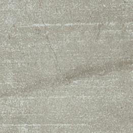 Lattialaatta Pukkila Universal Grey himmeä karhea 300x300 mm