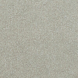 Lattialaatta Pukkila Universal Grey himmeä sileä 150x150 mm