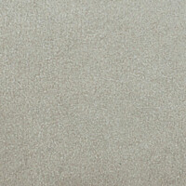 Lattialaatta Pukkila Universal Grey himmeä sileä 300x300 mm