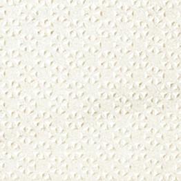 Lattialaatta Pukkila Universal Ivory himmeä struktuuri tähtinasta 150x150 mm