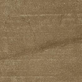 Lattialaatta Pukkila Universal Taupe himmeä karhea 300x300 mm