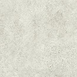 Lattialaatta Pukkila Deep Sugar himmea silea 598x598mm